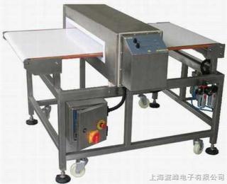 金屬探測機JL-500-100,金屬探測器,金屬探測儀,金屬檢測儀,食品檢測儀,食品檢測機金屬探測機JL-500-100,金屬探測器,金屬探測儀,金屬檢測儀,食品檢測儀,食品檢測機