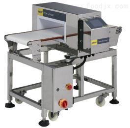 金屬探測機JS-350-150,金屬探測器,食品探測儀,金屬檢測儀,食品檢測儀,食品檢測器,食品檢測金屬探測機JS-350-150,金屬探測器,食品探測儀,金屬檢測儀,食品檢測儀,食品檢測器,食品檢測