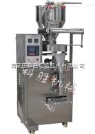 科胜包装机180粉剂自动包装机|粉剂分装机|粉剂包装机