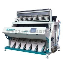 6SXM合肥大米色选机专业厂家 大米色选机价格