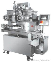 KYB-3000型自动月饼包馅机器(智能)