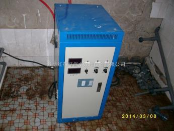 電解食鹽水消毒設備 長沙電解法二氧化氯發生器你為先 我為輔
