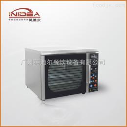 IKX-6英迪尔烤箱 烘焙电烤箱