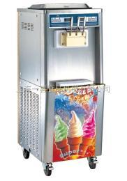 BQ833软冰淇淋机 BQ833