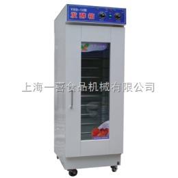 YXD-1212盤單門醒發箱