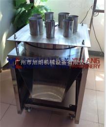 XL-75不锈钢小型土豆莲藕切片机