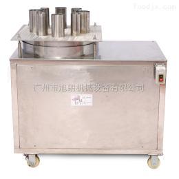 XL-75不锈钢果蔬切片机小型果蔬切片加工厂优选