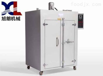 HK-1000A+濮阳移动式合金饰品干燥箱