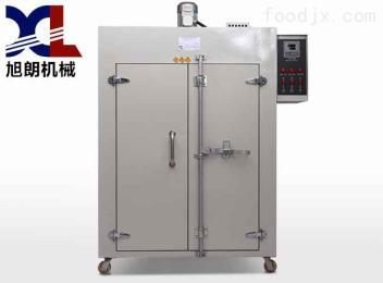 HK-1000A+大型工廠用運風式智能干燥箱