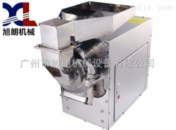 XL-60C小型中药粉碎机/药店诊所打粉机/田七玛卡磨粉机供应