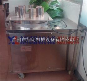 XL-75广东直销不锈钢莲藕切片机,小型土豆切片机