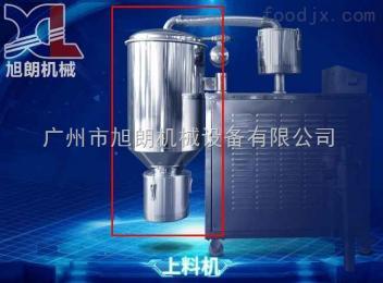 ZKS-1商用不锈钢高效自动上料机