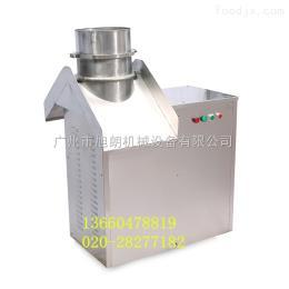 ZL-300mm广东制粒机厂家_不锈钢旋转式制粒机价格