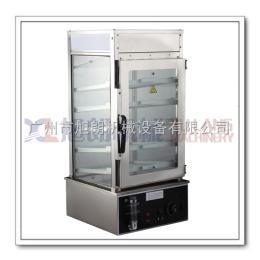 H500廣州五谷磨坊專用固元膏蒸箱廠家熱銷