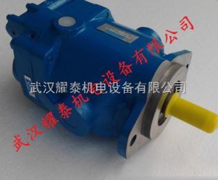 25VQ21A 11C 20L25VQ21A 11C 20L叶片泵