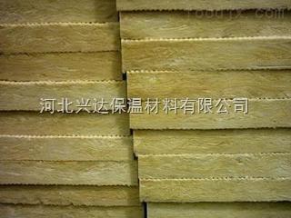 保温板外墙外专用岩棉板生产厂家