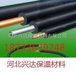 保溫管橡塑管生產廠家zui新價格
