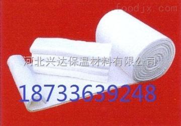 卷氈硅酸鋁纖維氈生產廠家
