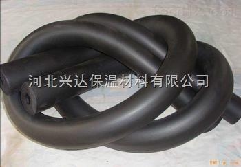 保溫管橡塑保溫管廠家報價
