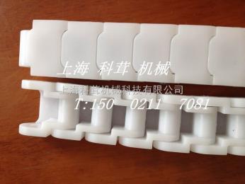 40P50P60P塑料鏈條