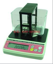 GH-300A數顯碳化硅密度儀