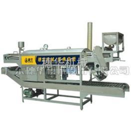 廣州新型河粉機