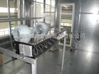 DCM-80日本正英天然气LNG燃烧器,日本正英液化气LPG燃烧器