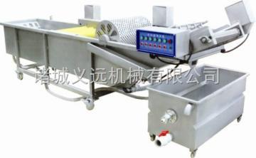 GT-360义远多功能清洗机