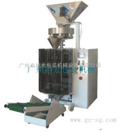 DXD-1000KD广州旭光全自动大型颗粒包装机,食品包装机厂家