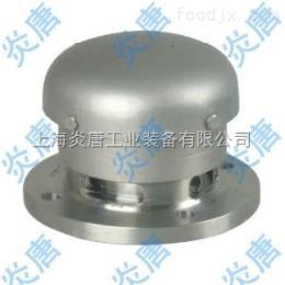 A411X-2供應A411X-2 呼吸式安全閥 唐