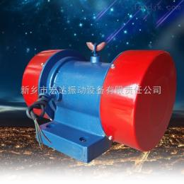 YZD-125-6YZD-125-6振动电机_新乡宏达优质振动电机