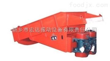 GZG1030GZG1030振动给料机_产品展示_现货提供_发货及时