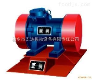 CZQ-1584仓壁振动器宏达CZQ-1584仓壁振动器|CZQ仓壁振动器