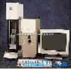 美國FTC公司-食品物性分析儀(質構儀)TMS-2000