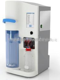 UDK159意大利VELP公司-全自動凱氏定氮儀UDK159