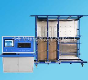 建筑门窗三性检测设备