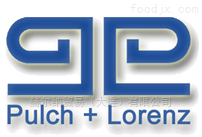 Stemi 305Pulch + Lorenz光學顯微鏡