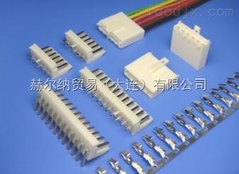 krekeler losch板连接器