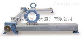 EMA造紙機械