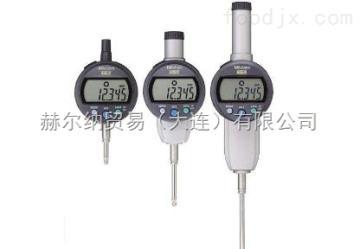 UPM测量器