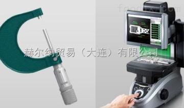 Optacom轮廓测量系统