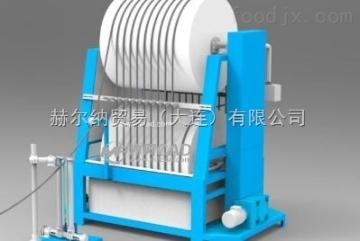 GWA冷却器