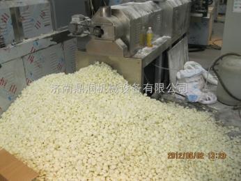河南變性淀粉生產設備