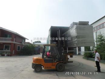 天津鱼饲料设备经销商