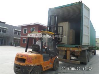 上海鱼饲料设备价格