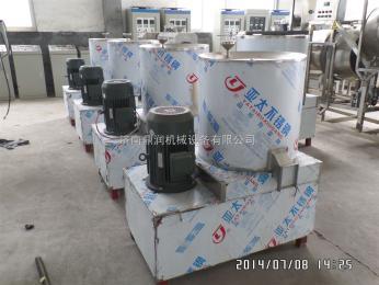广东悬浮鱼饲料颗粒机械设备价格