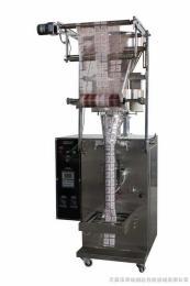 DXDK-500消炎药膏膏体全自动包装机,粉剂自动包装机,茶叶包装机