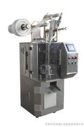 DXDK-40WZM袋泡茶包装机 三角包装机 颗粒包装机
