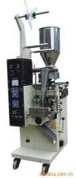 DXDDC-10型袋泡茶全自动包装机