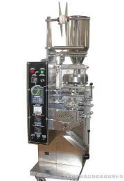 DXDK-100顆粒包裝機中劑量顆粒自動包裝機